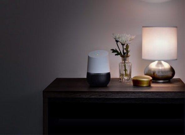 heimassistenten unterhaltung bixby alexa cortana siri. Black Bedroom Furniture Sets. Home Design Ideas