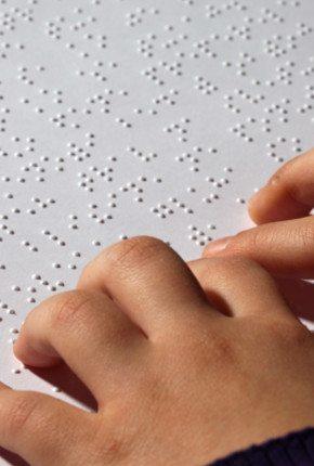 braille_
