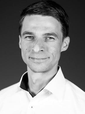 Matthias Simperl